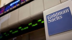 Goldman Sachs Q2 earnings beat analysts' expectations