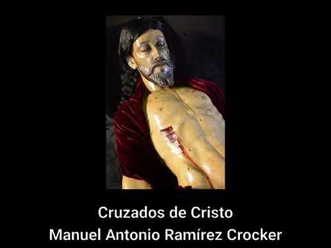Cruzados De Cristo