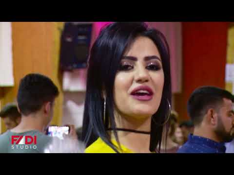 Ismail Rasho - Daweta - Saad - Amal by Fadi Studio part 02