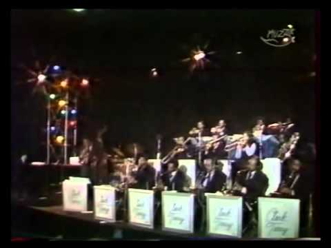 1978 - Clark Terry Big BAD Band [10]
