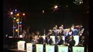 1978 – Clark Terry Big BAD Band [10]