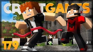 Acabamos o Mini Game da Corrida! - Craft Games 179