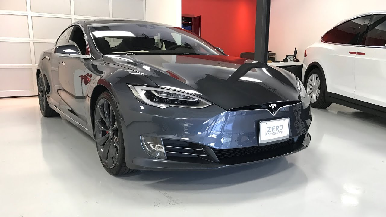 Image result for tesla