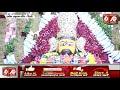 श्री त्रिलोकी नाथ दास जी द्वारा भजनों की अमृत वर्षा