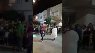 سهرية روعة مع محمد الشارني 2020