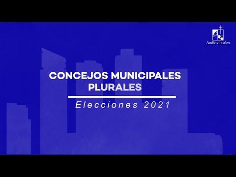 Capsula electoral 4: