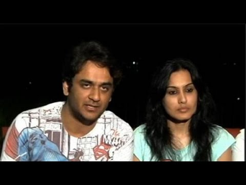 Pratyusha Banerjee Suicide | Rahul's Ex-girlfriend Saloni Sharma Assaulted Pratyusha - Kamya & Vikas