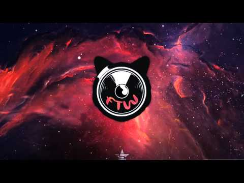 Instant Party! & Breaux - Moon Of Pejeng (TITUS Remix) [Bass Boosted]