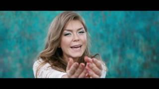 Премьера клипа! Оксана Почепа (Акула) - Подруга.