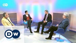 ترامب وأوروبا: شراكة أم مواجهة؟ | كوادريغا