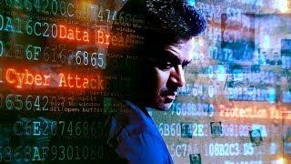Arjun Sarja 2019 New Tamil Hindi Dubbed Blockbuster Movie | 2019 South Hindi Dubbed Movies
