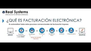 Facturación Electrónica SUNAT Perú ★ e-SOFTCOM® Software Comercial Logístico Integrado