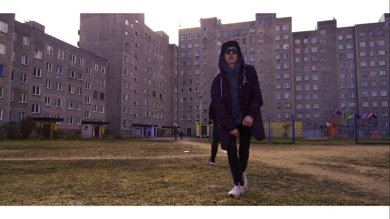 VBS - Buty (prod. NøCNY)