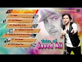 Download Voice Of Javed Ali | Javed Ali | Jukebox | Romantic Songs MP3 song and Music Video