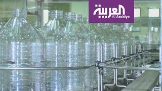 ضخ أكثر من 41 مليون متر مكعب من المياه في مكة المكرمة