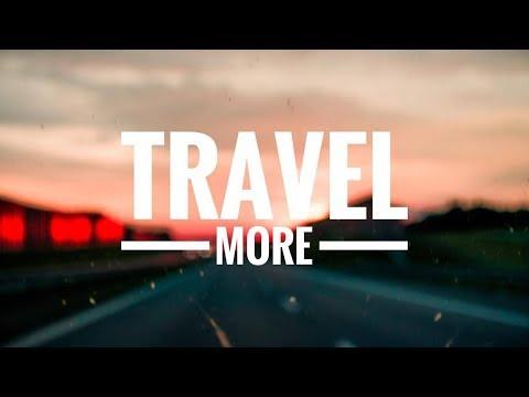 Spontaneous Trip: Odessa - Chisinau - Kamianets - Lviv - Krakow - Warsaw