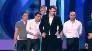 КВН  Гарик Харламов
