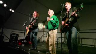 Watch Celtic Folk Nancy Whiskey video