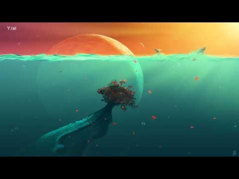 Vice - Obsession ft. Jon Bellion 3D Audio (Use Headphones/Earphones)