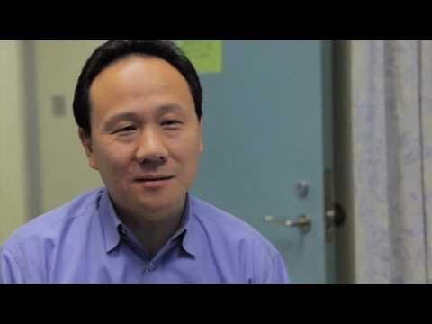 Cong Yu, MD, Pain Medicine Specialist, Swedish Pai...