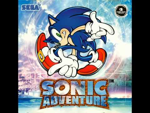 Sonic the Hedgehog Super Sonic Theme Compilation 1992  2013