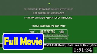 Sumbandh (1982) *#*Full Movie*#*