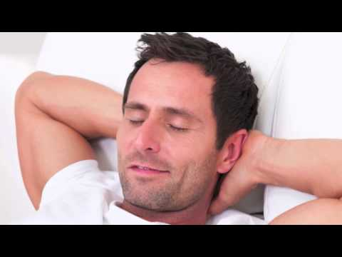 Apprendi mentre dormi!