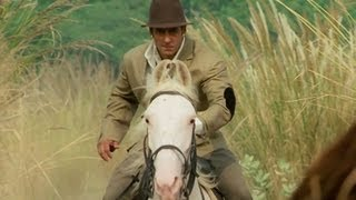 Salman Khan charms the Lady - Veer
