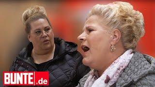 Silvia wollny stellt sich deutschlands schärfster currywurst. das oberhaupt der bekannten tv-familie wuppt familienleben mit elf(!!) kindern, haushalt un...