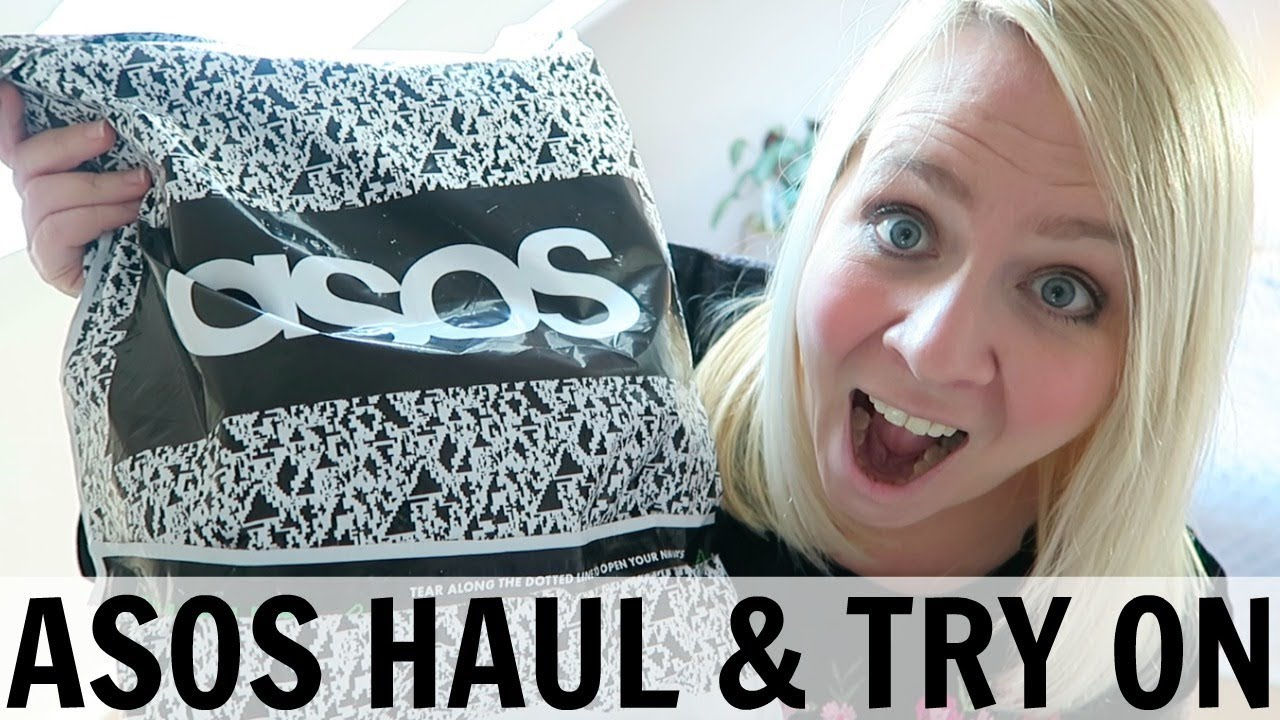 CHRISTMAS PARTY DRESS ASOS/BOOHOO HAUL & TRY ON! - YouTube