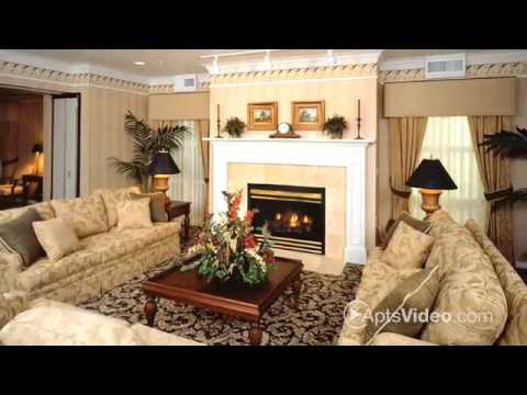 forrent com colonial court apartments in ogden ut youtube rh youtube com