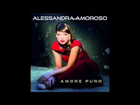 Amore puro full album