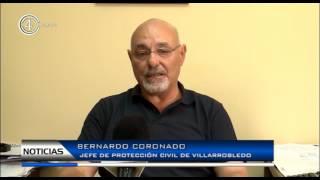 Protección Civil ofrece las recomendaciones básicas para las altas  temperaturas de este verano. | Cultura, Noticias | Villarrobledo noticias