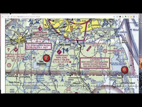 Free FAA Part 107 Drone Test Study Guide - Answers and