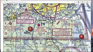 Free FAA Part 107 Drone Test Study Guide - Answers and Explanations