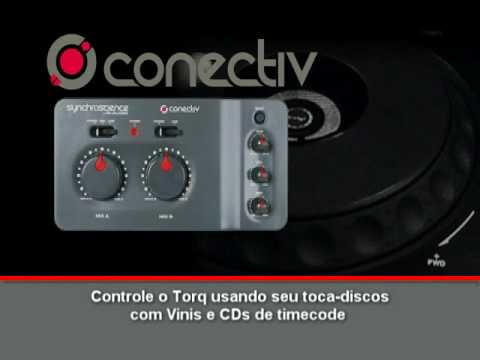 SYNCHROSCIENCE M AUDIO CONECTIV WINDOWS 7 DRIVER