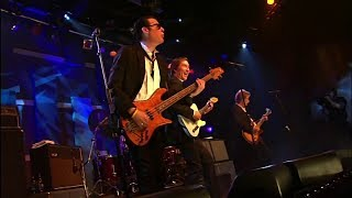 Baixar The Knack - My Sharona Live [On Stage At World Cafe DVD]
