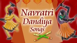 Gujrati Garba Songs | Tali Pade Taal Maa | Navratri 2016 Songs | Famous Dandiya Songs