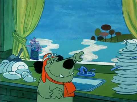 Cartoon revival i cartoni animati più belli degli anni e