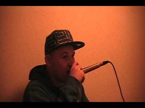 Beatboxing Karaoke