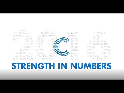 Calgary Chamber: Strength in numbers