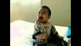 funny dancing videos, we never seen before, funny baby