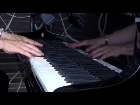André Schibler clip présentation chanson française