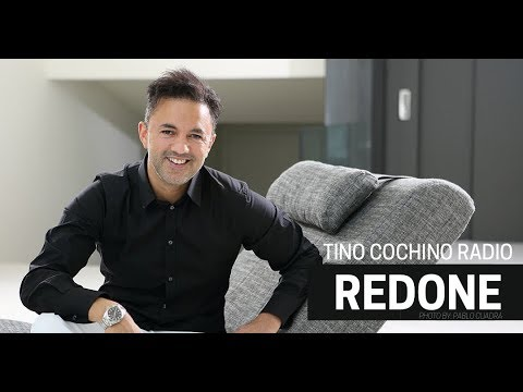 RedOne shares humble beginnings, his first meeting with Lady Gaga, and more!