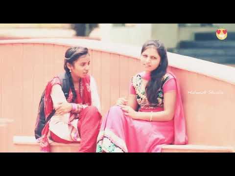 Pathai Theriyama Nadakarathu Sirege Illama Parakarathum || Whatsapp Status Video