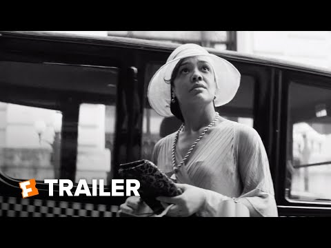 Passing Trailer #1 (2021) | Movieclips Trailers