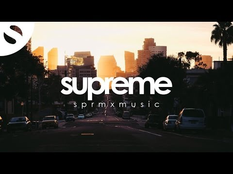 Incuz - Caffeinated (feat. Dsa Dre)