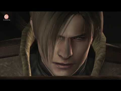 Resident Evil 4 | Ultimate HD Edition | Installation & Play | 1080p | |