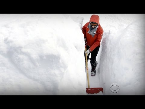 2/15: Boston blasted with more dangerously cold weather; Museums ban selfie sticks