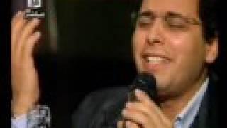 """abdelsalam alhassani sala ALLAH 3ala MOHAMMED """" NEW !!! """""""
